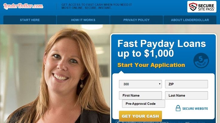 Get quick $ 500 www LoanMeWire com promo code Anchorage, AK within 1 hr Get money  $750 dollars faster than bank. You can also apply urgent $ 200 www TrustCashLoan com promo code Laredo Texas no employment verification .  https://brightcashpaydayblog.wordpress.com/2015/12/17/www-loanmewire-com-promo-code/