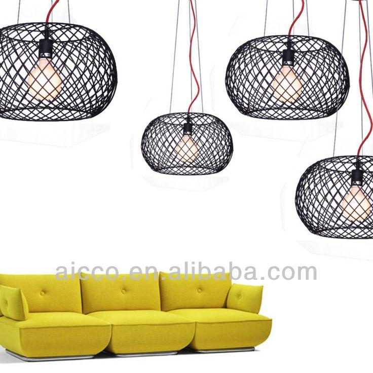 206 best Lighting fixtures images on Pinterest   Lights, Pendant ...