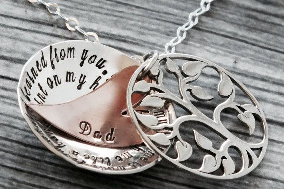 Sympathy Gift / Memorial Gift / Thinking of You Gift / Condolence Gift / Loss of a Loved One / Loved One in Heaven