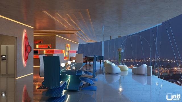 Palais Lumiere_Render11 by Unit-Studio, via Flickr