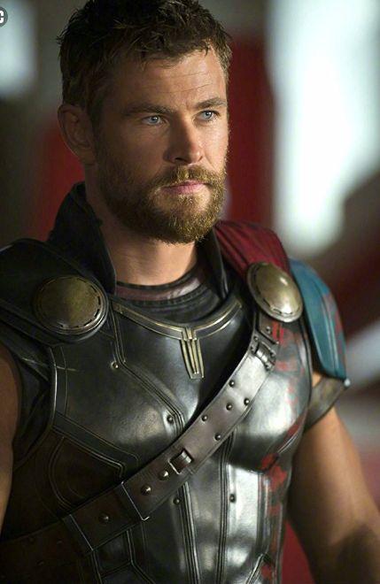 Watch Thor: Ragnarok [2017] Full Movies Online Free HD