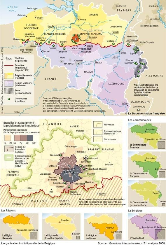 Best MAPS History Geography Images On Pinterest Historical - 2000 us électorale map