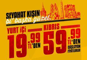 #Ucakbileti #Ucuzucakbileti #Ucakbiletleri - #Pegasus, #UcuzUçakBiletiFiyatları, #YurtiçiUçakBileti - Pegasus Airlines - Fiyatlar 2014 - 2015 - http://www.ucakbiletibul.com/ucuz-ucak-bileti-fiyatlari/pegasus-airlines-fiyatlar-2014-2015.htm -    Yurt İçi 19,99 TL'den Başlayan Fiyatlar       ADANA – ANTALYA ANTALYA – ADANA   ADANA – İZMİR İZMİR – ADANA   İZMİR – KAYSERİ KAYSERİ – İZMİR   İZMİR – ANTALYA ANTALYA