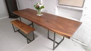 teak table with white chairs - Google Search
