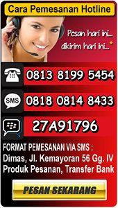 Obat Pembesar Penis Vimax Canada Asli Original klik www.apotikobatsehat.com hp.081219995454 BB 2A4DA122