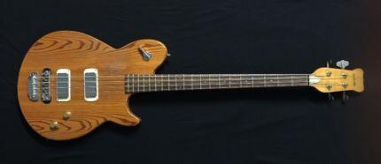 Vintage Framus Nashville Bass & Gitarre, Case + Zubehör 70 Nature in München - Aubing | Musikinstrumente und Zubehör gebraucht kaufen | eBay Kleinanzeigen