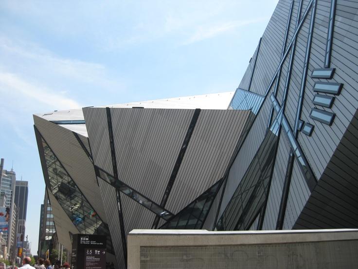 Toronto Art Museum
