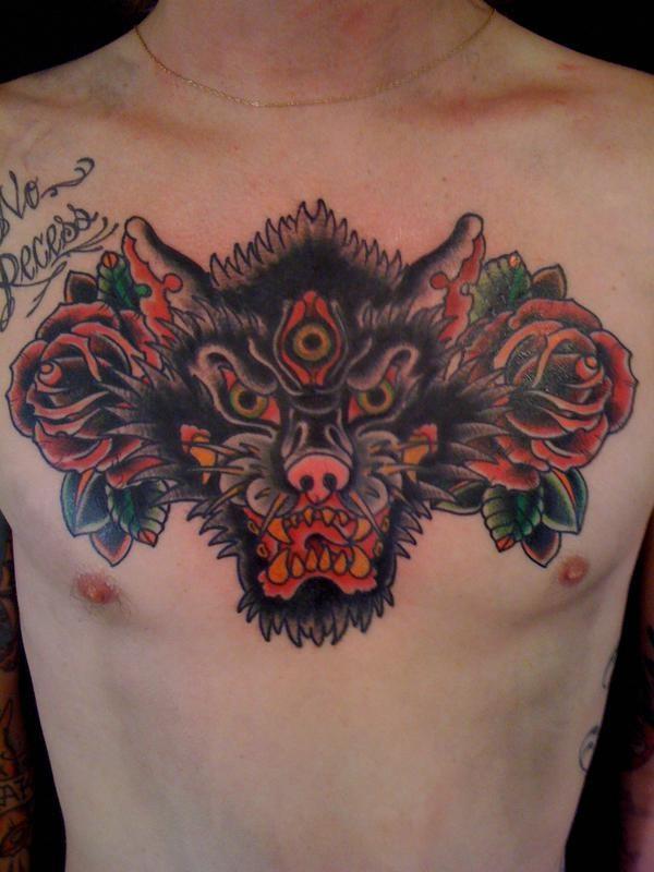 135 best jeb maykut tattoo images on pinterest brooklyn for Brooklyn tattoo ideas