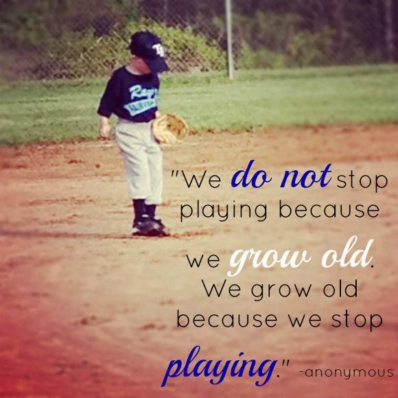 Baseball Quotes For Kids Baseball Team Quotes For Kids | 6 Quote Baseball Quotes For Kids
