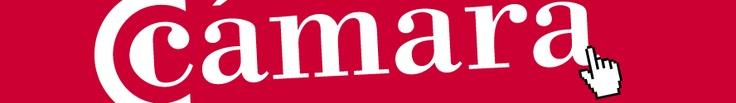 La Cámara de Comercio e Industria de Zaragoza, es una Corporación de derecho público que tiene como misión la representación, promoción y defensa de los intereses generales del Comercio y la Industria, así como posicionarse ante todos aquellos temas de interés para el segmento empresarial de Zaragoza