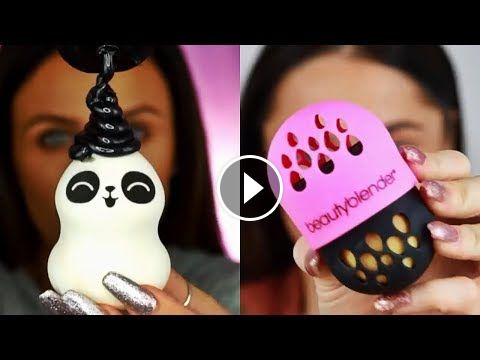 Best Makeup Transformations 2018 | New Makeup Tutorials Compilation best#makeup#transformation#viral#makeup#videos#on#instagram#beautyful#lips#new#makeup#idea#best#makeup#makeup#tutorial#viral#makeup#videos#best#makeup#transformation#compilation#makeup#beauty#transformation#makeup#transformations#before#and#after#the#power#of#makeup#how#to#cosmetics#magic#of#makeup#trends#power#of#makeup#amazing#makeup#makeup#before#and#after#tutorial#top#make#up#glamour#eyebrows#glam#winged#eyeliner#lipstick#makeup#routine#viral#makeup