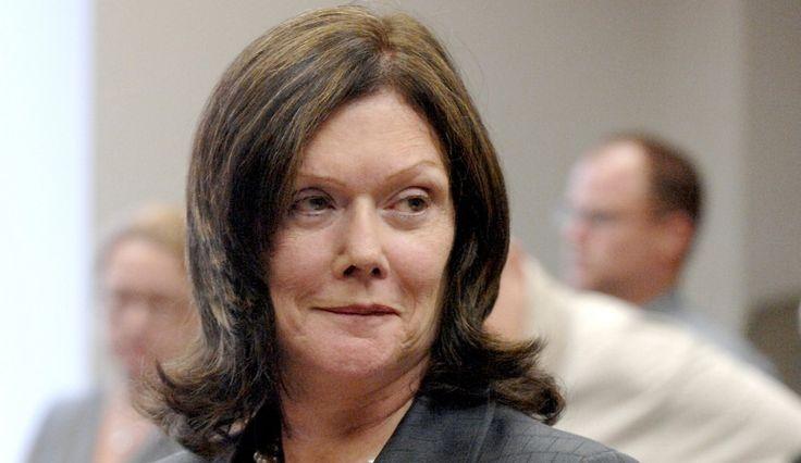 http://www.inquisitr.com/2868922/making-a-murderer-steven-avery-is-innocent-for-these-reasons-says-lawyer-kathleen-zellner/