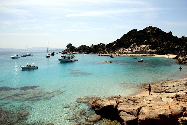 Sardegna » Anno del Turismo Italia-Russia |