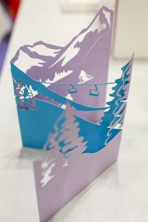 Oh So Beautiful Paper: National Stationery Show 2013, Part 12