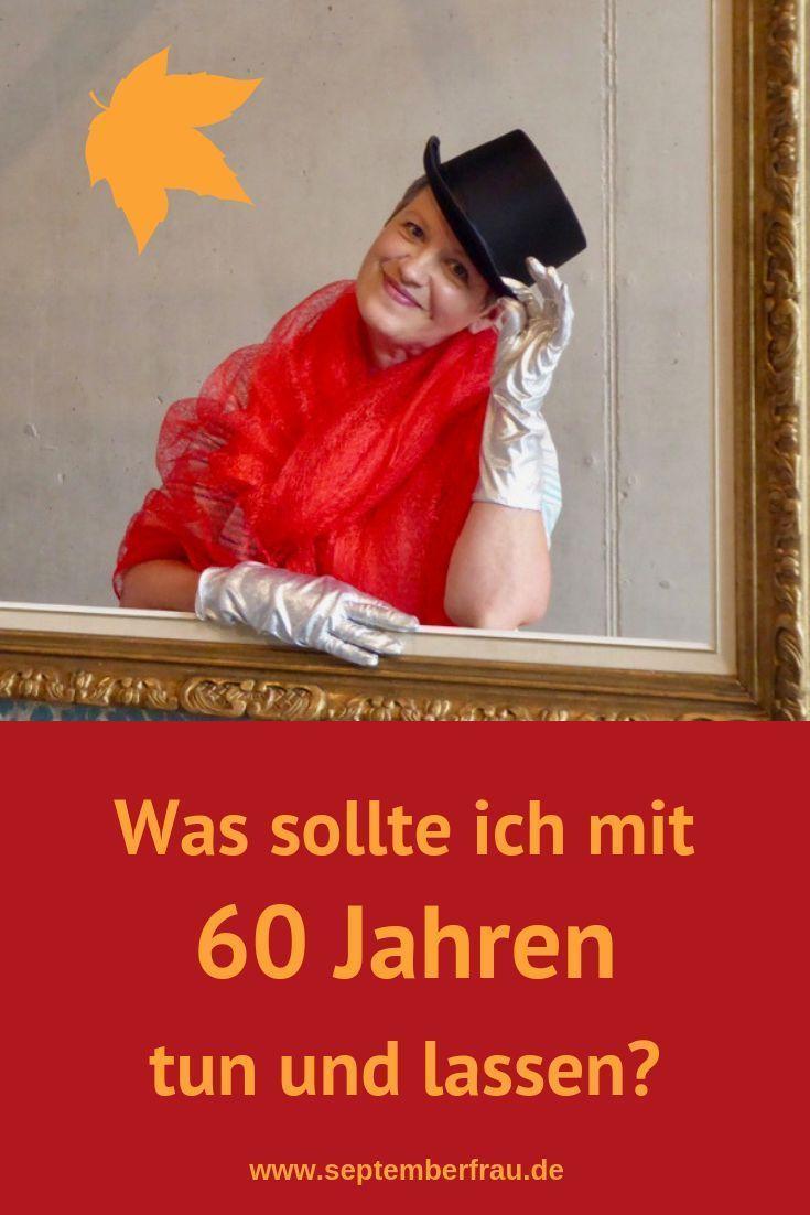 Spiele Zum 40 Geburtstag Meine Top Spiele Fur Mann Frau