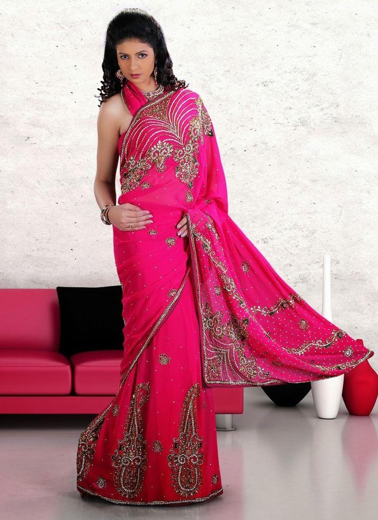 Diwali 2013, Diwali gifts, Diwali in 2013, Diwali greeting, Diwali gift, Gifts for diwali