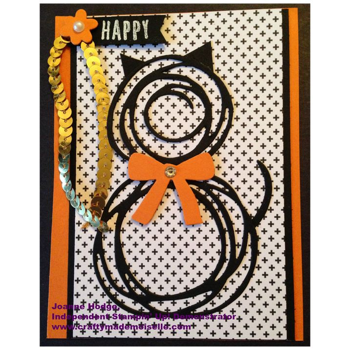 su-swirly-scribbles-black-cat-card                                                                                                                                                                                 More