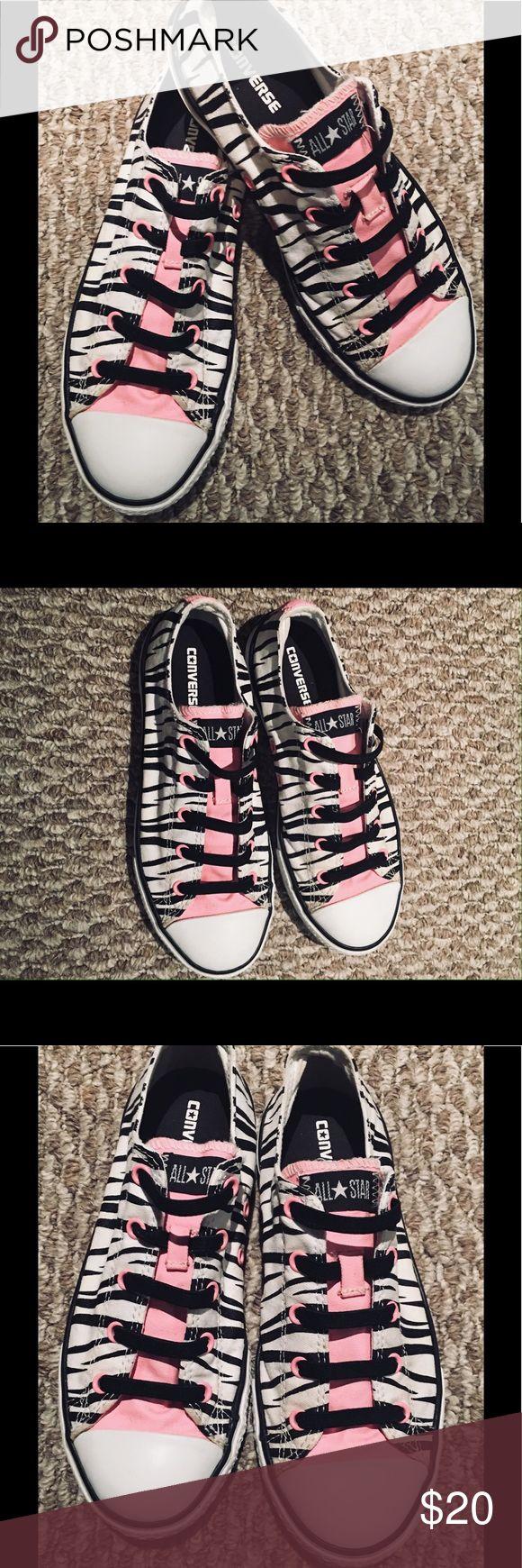 Best 25 Zebra Shoes Ideas On Pinterest Black Heels With