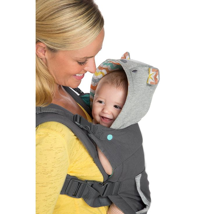 Baby carrier 2019 – Familys Market | Baby wrap carrier ...