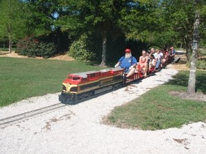 Largo Central Railroad at Largo Central Park, free train rides the first full weekend of each month.: Free Train, Central Railroad, Birthday Parties, Alistair S Birthday, Train Rides, Central Park, Birthday Party