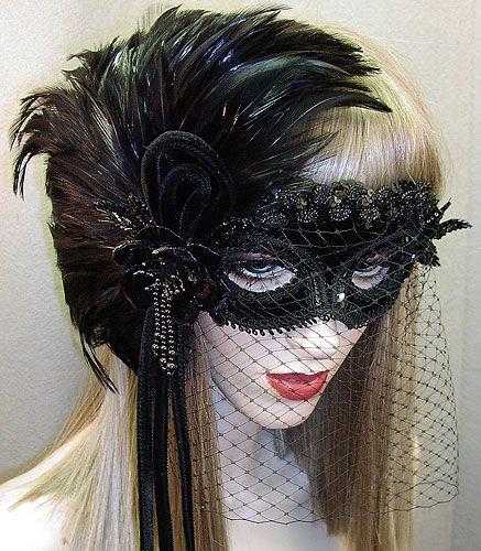 Google Image Result for http://gypsyrenaissance.net/enchantedevening/img/nocturne_500.jpg
