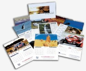 Are you behind on your #Calendar this year? Here are some Calendar to help you speed up the process.