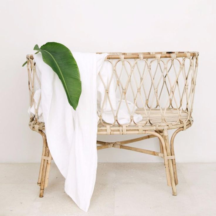25 Best Ideas About Baby Cribs On Pinterest Baby Crib