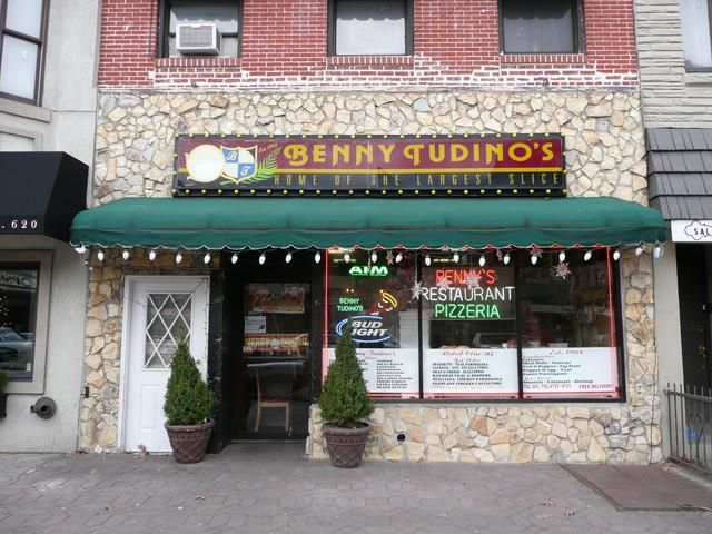 These 12 Pizza Places In New Jersey Are So Good That Your Mouth May Explode179 best New Jersey images on Pinterest   New jersey  Jersey girl  . Good Restaurants In Hoboken New Jersey. Home Design Ideas