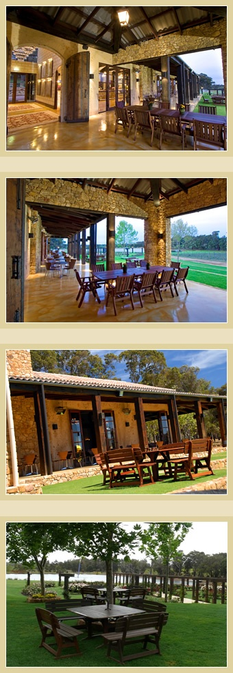 laurance winery-seating