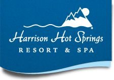 Harrison Hot Springs Resort & Spa - Family adventure! Romantic relaxation! Nightlife and great cuisine. It's all here at a landmark British Columbia resort hotel on the picturesque shores of Harrison Lake.