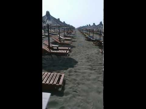 Monte Negro,Cierna Hora,plaz,Beach