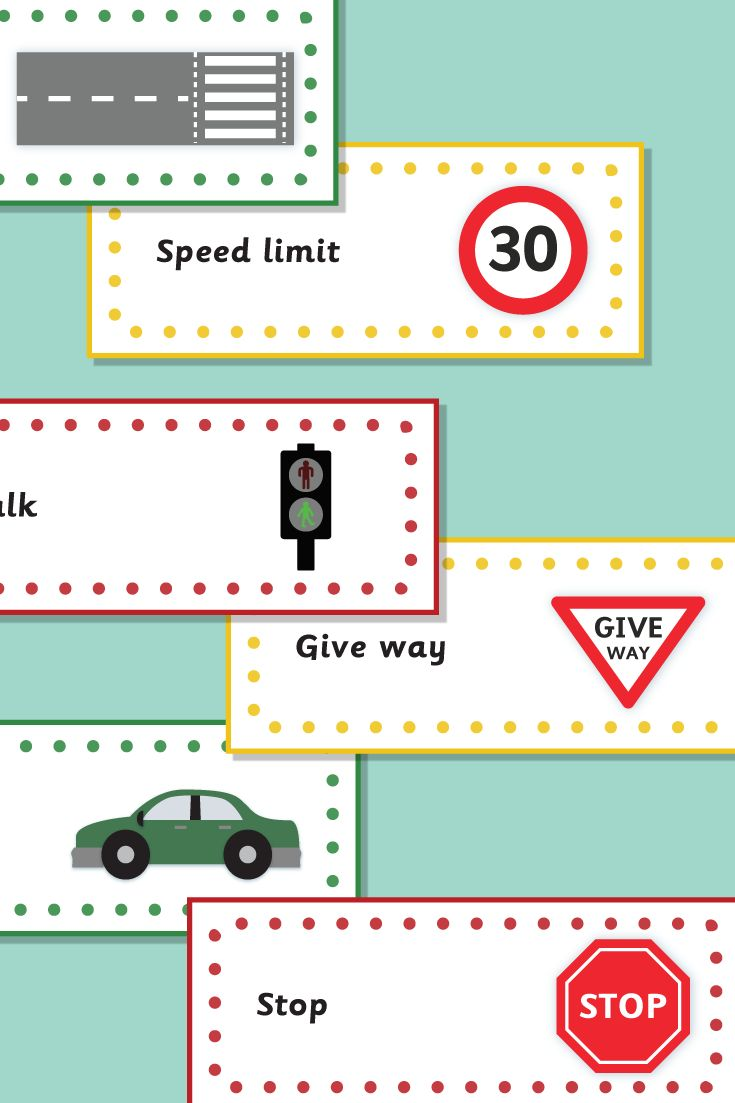 worksheet Road Safety Worksheets For Kindergarten 27 best road safety teaching resources ideas images on pinterest topic labels topicspreschool ideasteaching