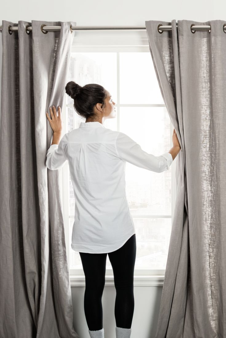 7 Things You Need To Know Before You Buy Curtains Curtains
