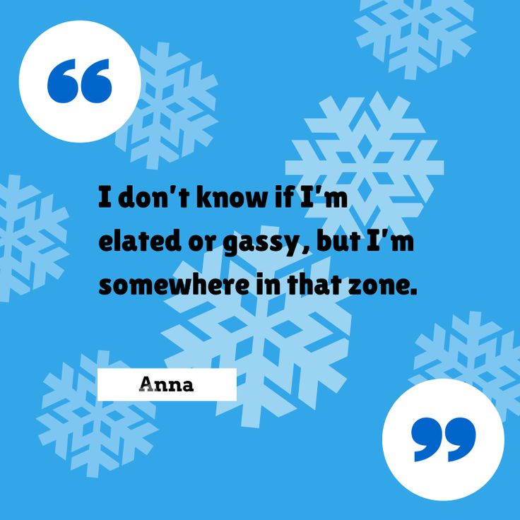 25 best olaf quotes on pinterest frozen movie quotes