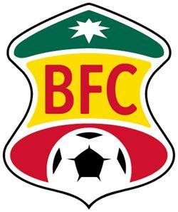 Barranquilla FC. Colombia, Primera B