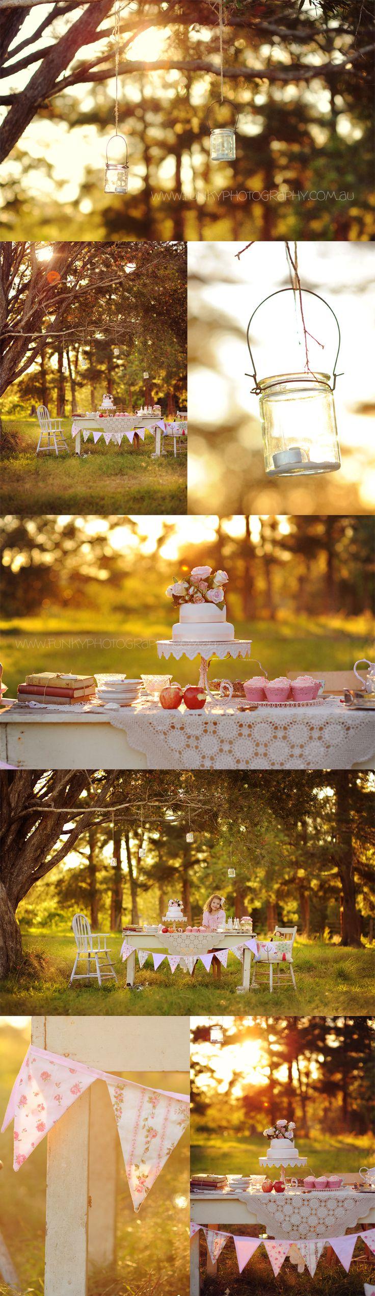 Top 25+ best Tea party flag ideas on Pinterest   Vintage tea, Tea ...