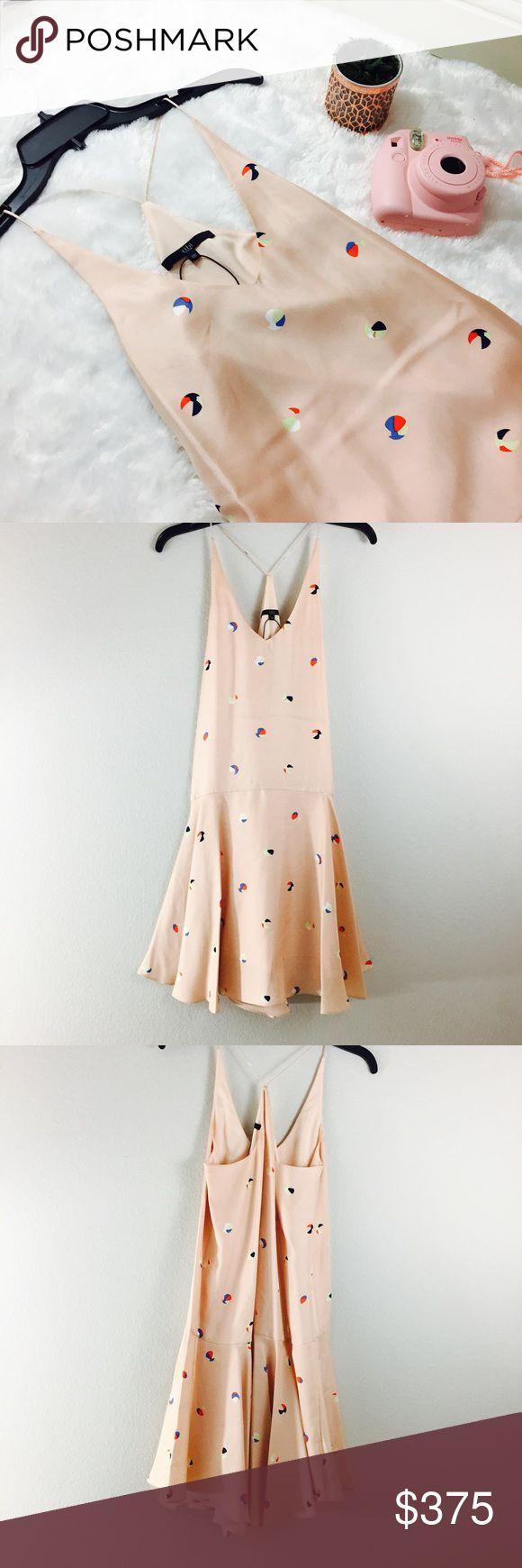 best 25 print silk dresses ideas on pinterest vestidos classic