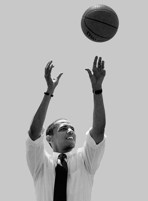 <3.   Love you Mr President