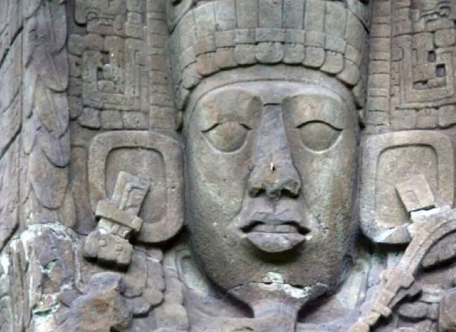 Best Izabal Guatemala Images On Pinterest Central America - 7 ancient ruins of central america