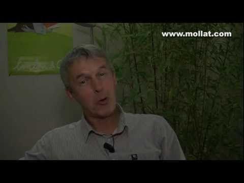 Jean-Claude Mourlevat Terrienne SF TER  L'auteur sera présent au CDI au mois de janvier