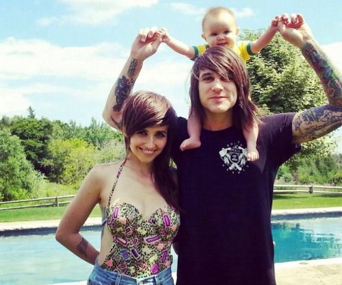 LIGHTS Poxleitner Bokan with Beau and Rocket Bokan ...