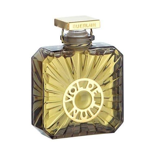 'Vol de Nuit' perfume - £227.00 - Debenhams
