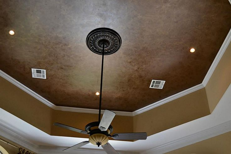 80 best decorative faux painting finishes images on for Best paint finish for bathroom ceiling