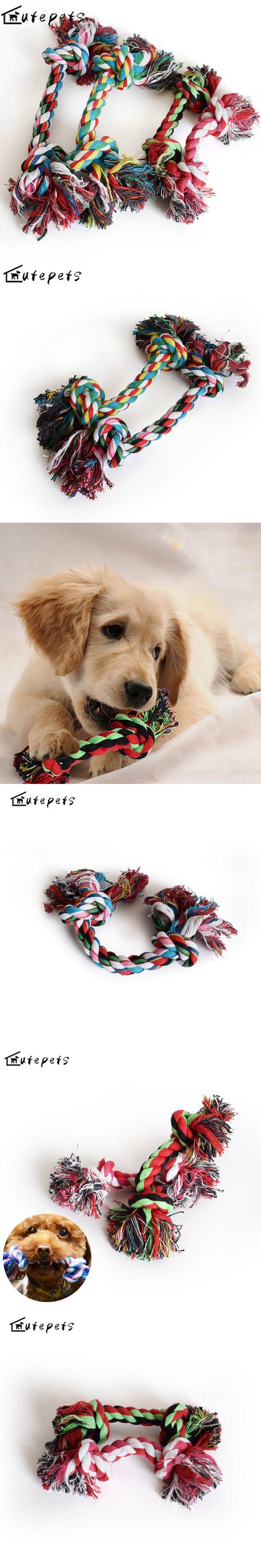Best 25 Dog chew bones ideas on Pinterest