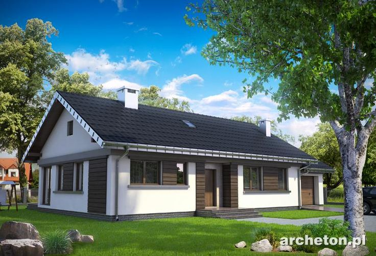 Projekt domu Milan, http://www.archeton.pl/projekt-domu-milan_1431_opisogolny