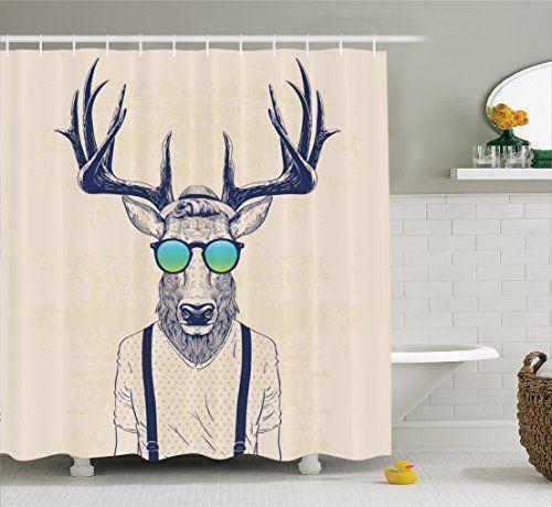 Best 25 Hipster Bathroom Ideas On Pinterest Brass