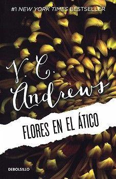 ¿ QUIERES COMPRAR EL LIBRO ?SOLO MANDANOS UN CORREO Asigmarlibros@yahoo.com.mxY EN BREVE TE MANDAMOS UN CORREO CONLAS FORMAS DE PAGO, A ...112921536