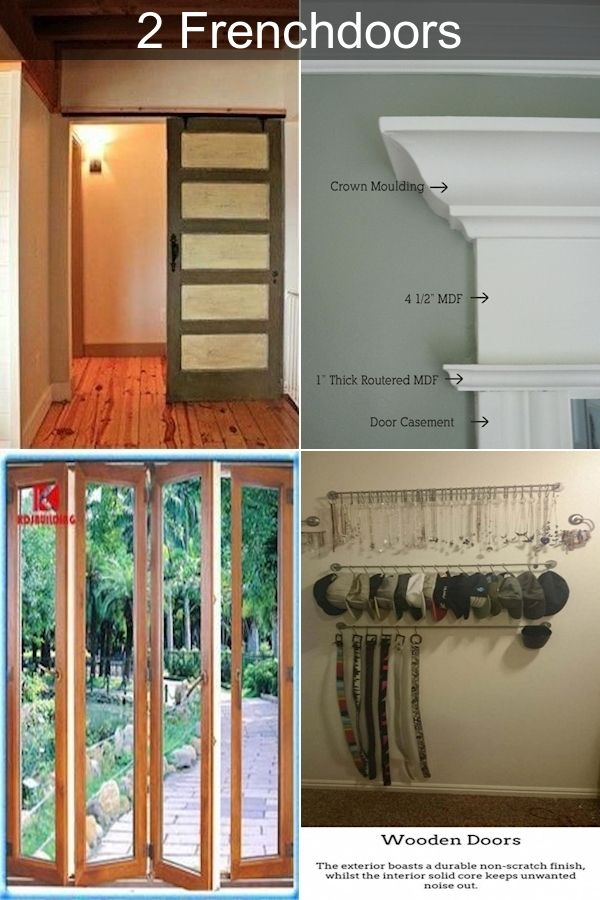 Mahogany Doors Wooden Sliding Doors Interior French Doors For 36 Inch Opening In 2020 Sliding Doors Interior French Doors Interior Wooden Sliding Doors
