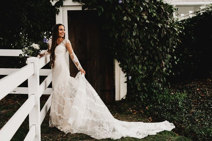 Great 65+ Best Wedding Styles Kristin Lauria and Marcus Johns  https://oosile.com/65-best-wedding-styles-kristin-lauria-and-marcus-johns-5991