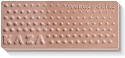 Wonder Guide / Light Pink
